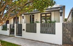 108 Holtermann Street, Crows Nest NSW