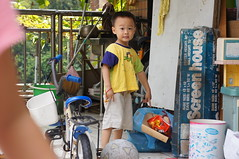 DSC02716 (小賴賴的相簿) Tags: family baby kids zeiss children day sony taiwan childrens taipei 台灣 台北 親子 暑假 木柵 景美 孩子 1680 兒童 文山 a55 anlong77 小賴家 小賴賴的家 小賴賴