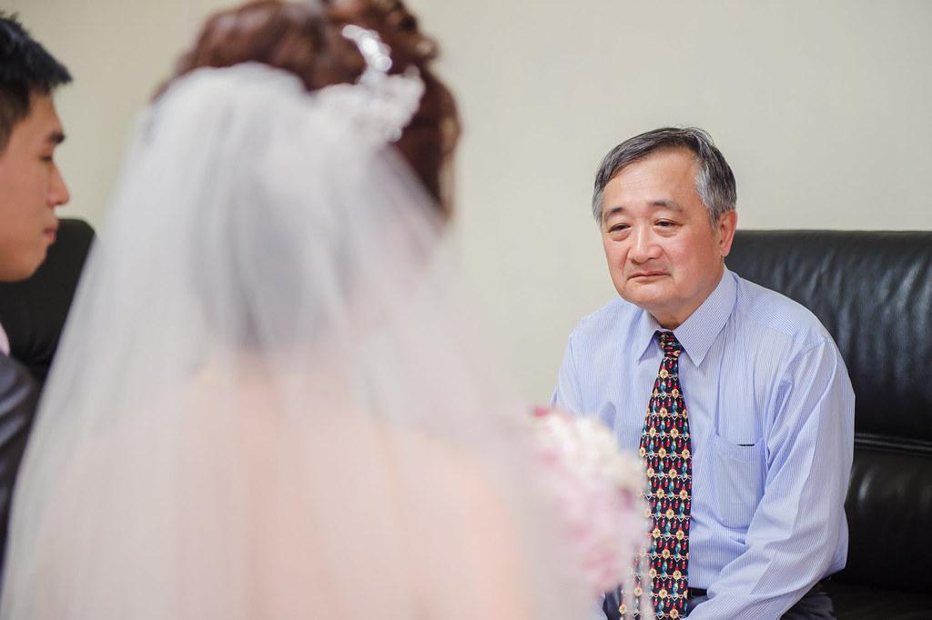 (0126)婚攝茶米Deimi_20140517