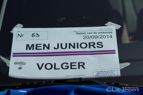UCI MJ 2.1 Koksijde 008