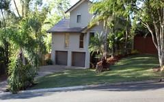 7 Quambi Place, Buderim QLD