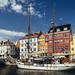 Nyhavn Ship