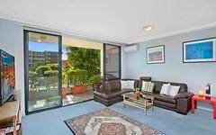 241 Imlay Street, Eden NSW