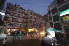 India_1143