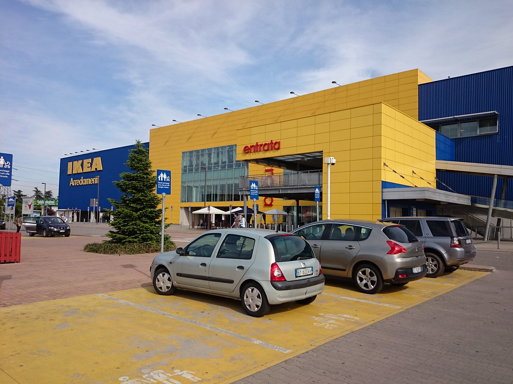 The Worlds Best Photos Of Ikea And Milano Flickr Hive Mind