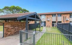 10 Karu Close, Windale NSW
