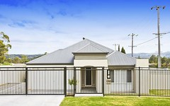 1 Lakeview Street, Boolaroo NSW