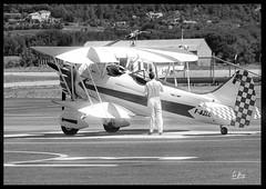 MtingCannet des Maures (tuckerplr) Tags: meeting 10d luc canoneos avion arien eaalat monomoteur