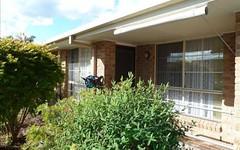 4/29 Kyogle Road, Kyogle NSW
