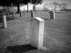 Beech Grove Confederate Cemetery (gravescout) Tags: blackandwhite cemetery grave graveyard geotagged death tennessee tomb civilwar battlefield bnw unknownsoldier 1863 beechgrove coffeecounty hooversgap