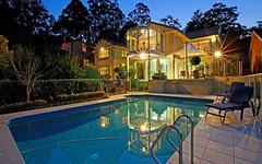 19 Hillside Avenue, St Ives Chase NSW