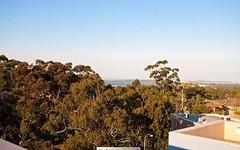 139 352 Kingsway, Caringbah NSW