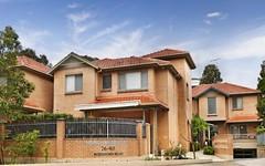 4/76 Beresford Road, Strathfield NSW