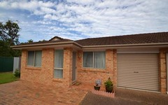 8/139 Scott Street, Shoalhaven Heads NSW