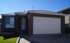 79b William Maker Drive, Windera NSW