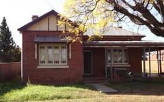 26 Elizabeth Street, Parkes NSW