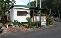 Site 54/140 Matthew Flinders Drive, Port Macquarie NSW