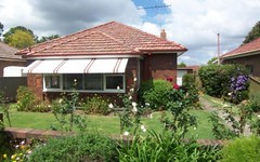 1 Ann Street, Lidcombe NSW