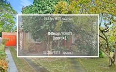 33 Sunray Avenue, Cheltenham VIC