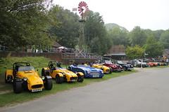 IMG_8383 (russtik) Tags: cars roadrunner amberley sr2 kitcars skcc