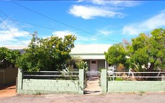 505 Chapple Lane, Broken Hill NSW