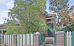 30 Railway Street, Banksia NSW