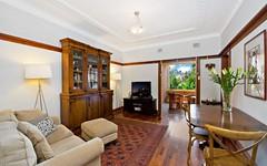 7/16 Glebe Street, Randwick NSW