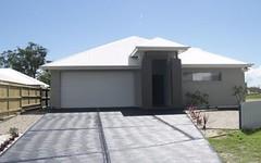18 Shimmer Street, Nelson Bay NSW