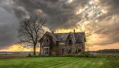 Guyitt House
