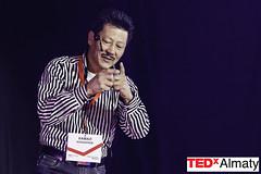 IMG_5931 (TEDxAlmaty) Tags: kazakhstan almaty tedx tedxalmaty