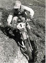 54-paolo-canavese-1--gara-a-crema-su-swm-50-cc--6--classificato---13-03-1977