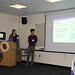 2014 Leidos Intern Summit (9 of 20).jpg