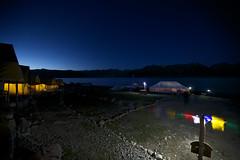 Pinging lake at night - BK2W8943 2-Edit201127 (Swaranjeet) Tags: road sky india lake mountains nature clouds 35mm canon landscape eos skies monastery monks indie kashmir fullframe dslr rugged ladakh 2014 sjs hindustan 1dx swaran sjsphotography canoneos1dx eos1dx swaranjeet swaranjeetsingh swaranjeetphotography sjsvision bharatvarsh