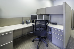 2247 North Loop 336 West - Cubicle (Mabry Campbell) Tags: usa architecture photography photo office texas photographer realestate unitedstates image interior tx july houston photograph commercial inside 100 client f11 fineartphotography capitalone 2014 tiltshift conroe architecturalphotography 17mm montgomerycounty commercialphotography commercialrealestate commercialproperty architecturephotography commercialinterior 08sec houstonphotographer tse17mmf4l mabrycampbell july292014 2247northloop336west 20140729h6a7558edit