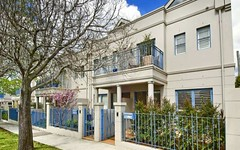 7/7-21 Carlow Street, North Sydney NSW