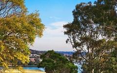 2/85 Bay Road, Waverton NSW