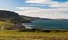 Duntulm Bay - Isle of Skye, Scotland (Paul Diming) Tags: greatbritain sea skye bay scotland isleofskye shoreroad duntuim dentuimbay pauldiming photocontesttnc12 2012natureconservancy