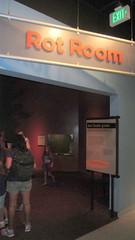 IMG_4471-001 (ceztom) Tags: museum losangeles space august kelp shuttle pompeii 13 expositionpark rosegarden imax californiasciencecenter 2014 endeavour
