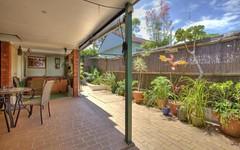 27 Sandra Street, Fennell Bay NSW