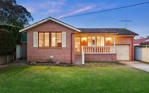 50 Aldgate Street, Prospect NSW 2148
