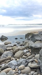 Lahinch (Podgecollins) Tags: lahinch clare