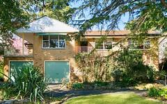 140 Duneba Drive, Westleigh NSW