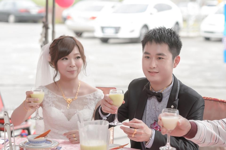 台南婚攝-137