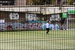 Fasto / Use / (Alex Ellison) Tags: urban graffiti graff boobs fatso opd yks use lsd me throwup throwie northlondon