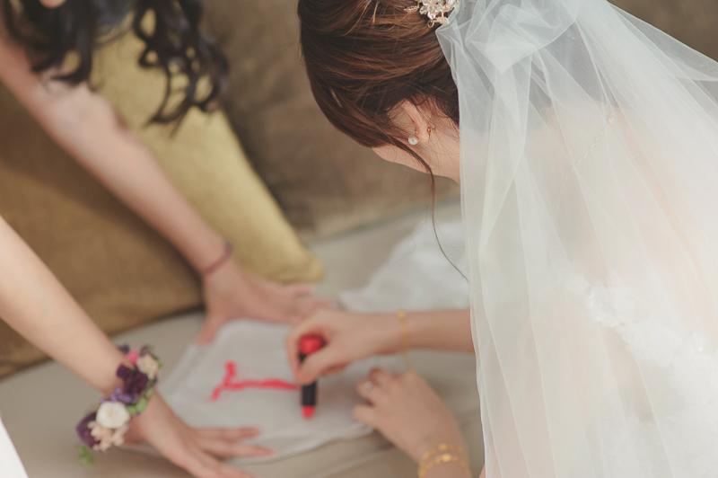29936294941_1176f5784f_o- 婚攝小寶,婚攝,婚禮攝影, 婚禮紀錄,寶寶寫真, 孕婦寫真,海外婚紗婚禮攝影, 自助婚紗, 婚紗攝影, 婚攝推薦, 婚紗攝影推薦, 孕婦寫真, 孕婦寫真推薦, 台北孕婦寫真, 宜蘭孕婦寫真, 台中孕婦寫真, 高雄孕婦寫真,台北自助婚紗, 宜蘭自助婚紗, 台中自助婚紗, 高雄自助, 海外自助婚紗, 台北婚攝, 孕婦寫真, 孕婦照, 台中婚禮紀錄, 婚攝小寶,婚攝,婚禮攝影, 婚禮紀錄,寶寶寫真, 孕婦寫真,海外婚紗婚禮攝影, 自助婚紗, 婚紗攝影, 婚攝推薦, 婚紗攝影推薦, 孕婦寫真, 孕婦寫真推薦, 台北孕婦寫真, 宜蘭孕婦寫真, 台中孕婦寫真, 高雄孕婦寫真,台北自助婚紗, 宜蘭自助婚紗, 台中自助婚紗, 高雄自助, 海外自助婚紗, 台北婚攝, 孕婦寫真, 孕婦照, 台中婚禮紀錄, 婚攝小寶,婚攝,婚禮攝影, 婚禮紀錄,寶寶寫真, 孕婦寫真,海外婚紗婚禮攝影, 自助婚紗, 婚紗攝影, 婚攝推薦, 婚紗攝影推薦, 孕婦寫真, 孕婦寫真推薦, 台北孕婦寫真, 宜蘭孕婦寫真, 台中孕婦寫真, 高雄孕婦寫真,台北自助婚紗, 宜蘭自助婚紗, 台中自助婚紗, 高雄自助, 海外自助婚紗, 台北婚攝, 孕婦寫真, 孕婦照, 台中婚禮紀錄,, 海外婚禮攝影, 海島婚禮, 峇里島婚攝, 寒舍艾美婚攝, 東方文華婚攝, 君悅酒店婚攝,  萬豪酒店婚攝, 君品酒店婚攝, 翡麗詩莊園婚攝, 翰品婚攝, 顏氏牧場婚攝, 晶華酒店婚攝, 林酒店婚攝, 君品婚攝, 君悅婚攝, 翡麗詩婚禮攝影, 翡麗詩婚禮攝影, 文華東方婚攝