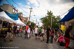 Buskerfest2015August (101 of 123).jpg (MikeyGorman) Tags: 2015 august buskerfest buskers kensingtonmarket streetart streetperformance toronto epilepsy festival juggling magic