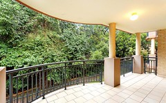 13/81-87 Cecil Avenue, Castle Hill NSW