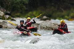 River Rafting-25 (Diving Pete) Tags: aquarafting chatel dranse frenchalps intobeyondphotography kayakraft location sport