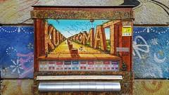 20160914_171853-1 (wegewitz.dietmar) Tags: dresden neustadt graffity