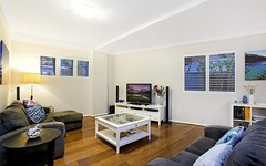 214/3-9 Church Avenue, Mascot NSW